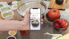 eBook Cocina Vegana Creativa - ingredientes